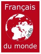 logo de l'adfe