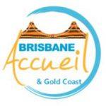 Logo de Brisbane Accueil