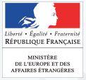 Logo du consulat